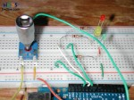 PWM-Breadboard-Wires