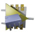 Kicad-logo